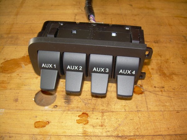 2015 Chevy Upfitter Switches.html | Autos Post