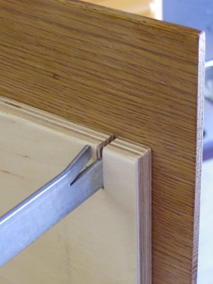 file cabinet hangrails 2